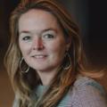 Marije Van der Valk